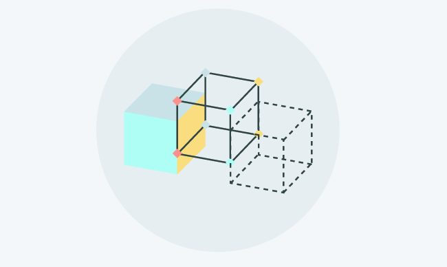 Экспресс-курс Компас График