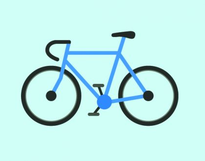 Купить велосипед!