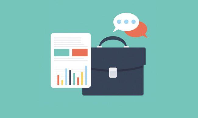 Основы предпринимательской деятельности
