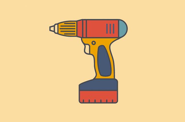 Монтажник каркасно-обшивных конструкций