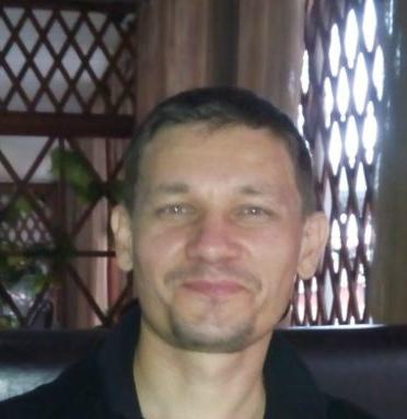 Николай Улезско